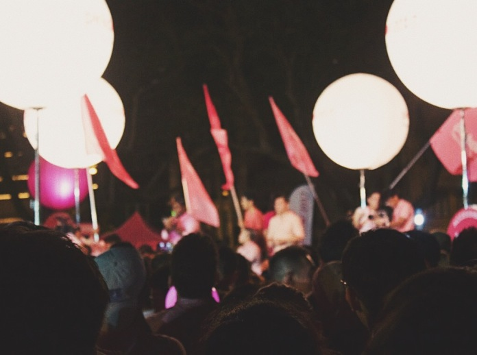 Processed with VSCO with lv03 preset